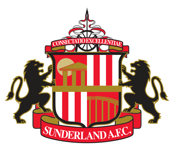 Prediksi Sunderland vs Manchester United 9 April 2017